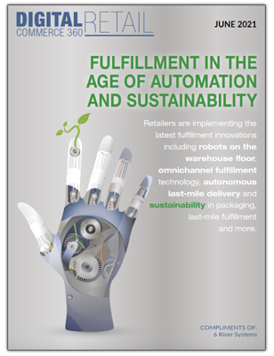 DC360 Fulfillment in the Age of Automation and Sustainability-1